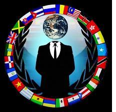 Anonymous international