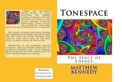tonespace
