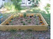 engineer's garden