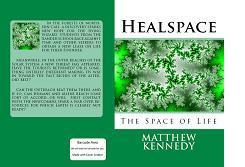 HealspaceTinymargin