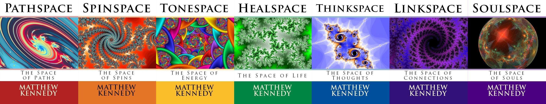 Healspace