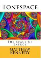 tonespace thumbnail